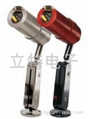 紫外红外复合火焰探测器