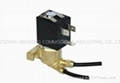 PICANOL OMNI-PLUS-3 RELAY SOLENOID VALVES-BE92324