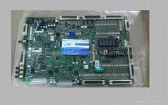 必佳乐MCB-7、-6板-BE218629- BE218867- BE222752