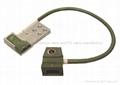 TSUDAKOMA ZAX H2 Cable