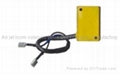PICANOL Proximity Switch