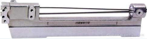 Picanol PAT-W Double-pipe Movable Main Nozzle