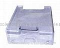 PICANOL SHIELD FOR PLANET GEAR-BA300305-BA300306