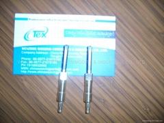 picanol 16 hole nozzle