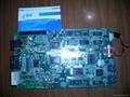 J9206-02310-OE-J9201-20010-OC-J9201-21010-OB-J9201-20010-00-J9202-10001-00