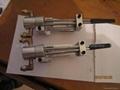 tsudakoma double nozzle-605535-74