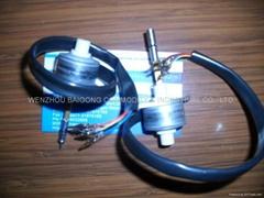 QNOM MOTOR-GE95039-GTX WOOF MOTOR-BA208325-BE312408-BE28333-BE215020-BA302641