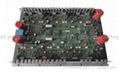 PRINTED CIR TUPULO-1-BE91499-CPU-3