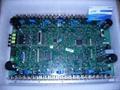 Picanol PRINT TRIAX BOARD-TRIAX-2-BE303188