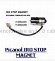 picanol Iro Stop Magnet