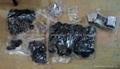 Selvedge Scissors of picanol Weaving Machines-B163600,B150692,B155929,B155930