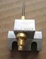Somet sensor-nissan sensor-nissan nozzle-213857552