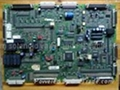 TUPULO 板 2