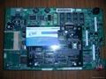 Toyota board -J9206-02130-00