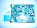 Toyota printing-J9206-11020-OA