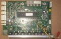 Picanol weft board-2231 A board-31.9035.0503-27.9104.0001
