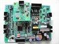 BUSHING for reeder holder-tsudakom board-625988-70