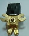 Picanol omni plus b plunger and armature 5