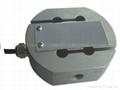 張力傳感器 2