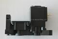 Picanol detal omni main solenoid valve-BE158517-B157568-BE155721-B152144