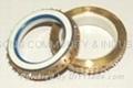 Products Edge support thorn porridge-B45479-B45504-B45598