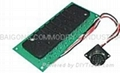 Electronic color-selecting board-jacquard JC4-F29384000