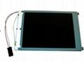 picanol omni plus 800 touch screen