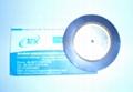 GAMMA99 RAIL OF SELVEDGE-BA215575-BA212079-BA207707-BA207708-BA217362-BA217572