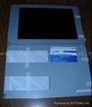 豐田610 液晶屏