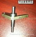Cutter blade-623113DA-624154-71-624154-624247-71-624311-71C2-624508C-624604-71