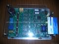 必佳乐MCB-7、-6板-BE218629- BE218867- BE222752 3