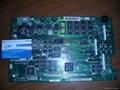 Toyota  EDP board 600,610,610 printing board-JJ946L1-OEAD3B-J9206-02350-0E