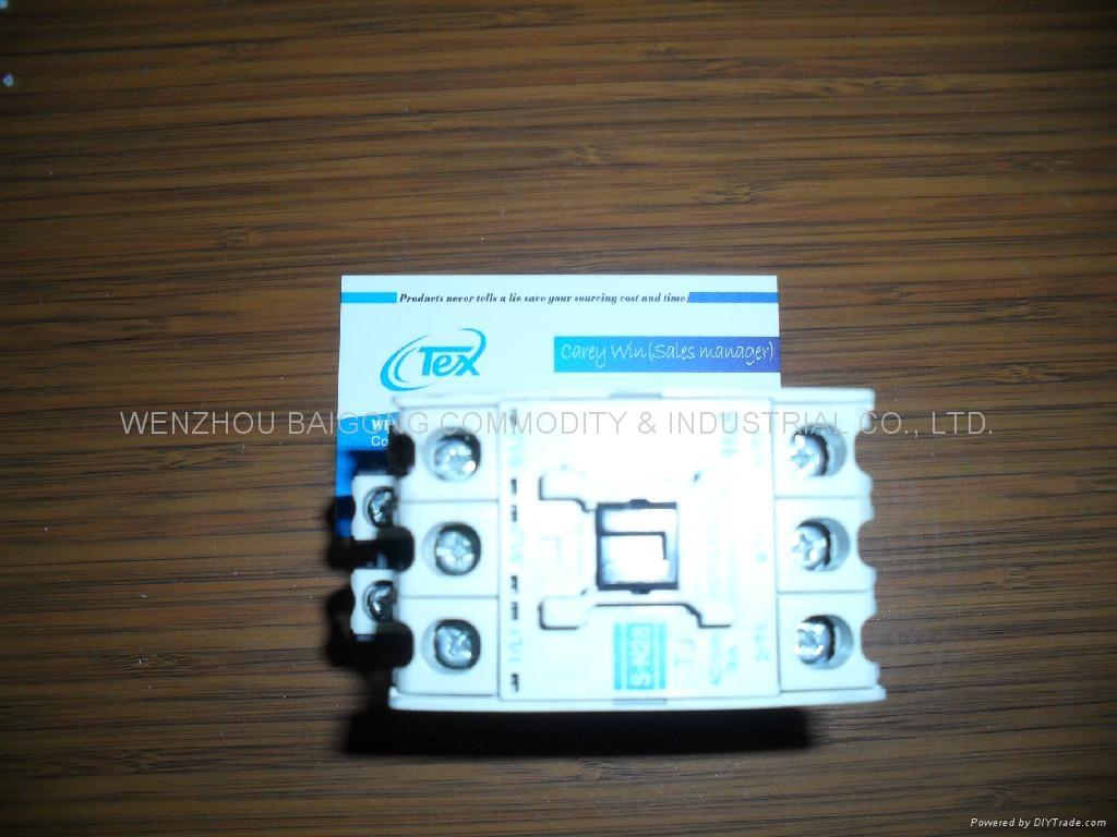 JAT POWER BOARD-J9201-31000-0C 2