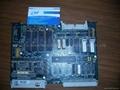 JAT 600/610-A9-B9-B8-J9201-01020-0B-J9201-01020-0B-J9201-00040-00-J9201-01001-OD