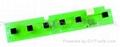 Toyota membrance-J9206-10020-OA-J3220-01051-OA-J3115-41080-OA-J9206-11020-00