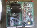 Sulzer sensor-SMIT PSO000210000