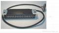 Weft sensor-staubli positive dobby-F292.464.43-F292.687.33