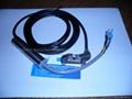 PICANOL load Sensor
