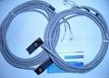 J9801-00001-00-S-J9801-00000-OA;J9801-00010-OA;J9801-01050-00