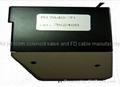 TSUDAKOMA ZAX9100 HOOK PIN ASSY-627C000