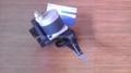Picanol 800 complete scissor