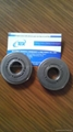 Picanol bearing B152980