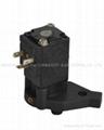 Picanol PAT solenoid valve-PBRJ-1 BE213399