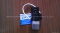 Toyota 610 weft storage pin-J3220-14010-00-J3220-10010-00