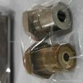 Tsudakoma cutter-620778-620B51