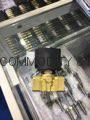 Dornier Solenoid valve