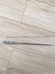 Dornier pipe (Hot Product - 1*)