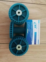Toyota 710 spare parts