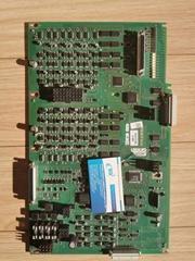 picanol board - BE91235