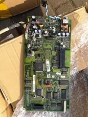 IRO 2231B weft board-2231 omni plus board-31.0884.0100H